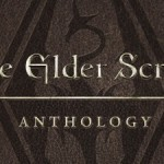 Elder Scrolls Anthology Review