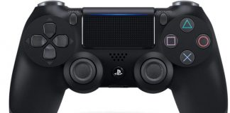 Play Your PC Games Using PlayStation DS4 Controller